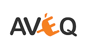 logos-indivduels002